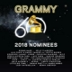 Various Artists/2018 GRAMMY Nominees